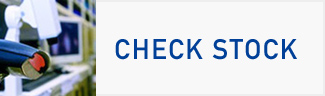 Check Stock