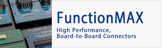FunctionMAX