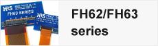FH62/63