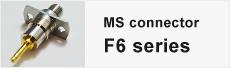 F6 series