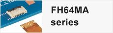 FH64MA