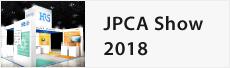JPCA2018