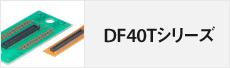 DF40T