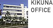 KIKUNA OFFICE