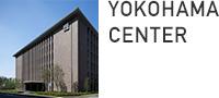 YOKOHAMA CENTER